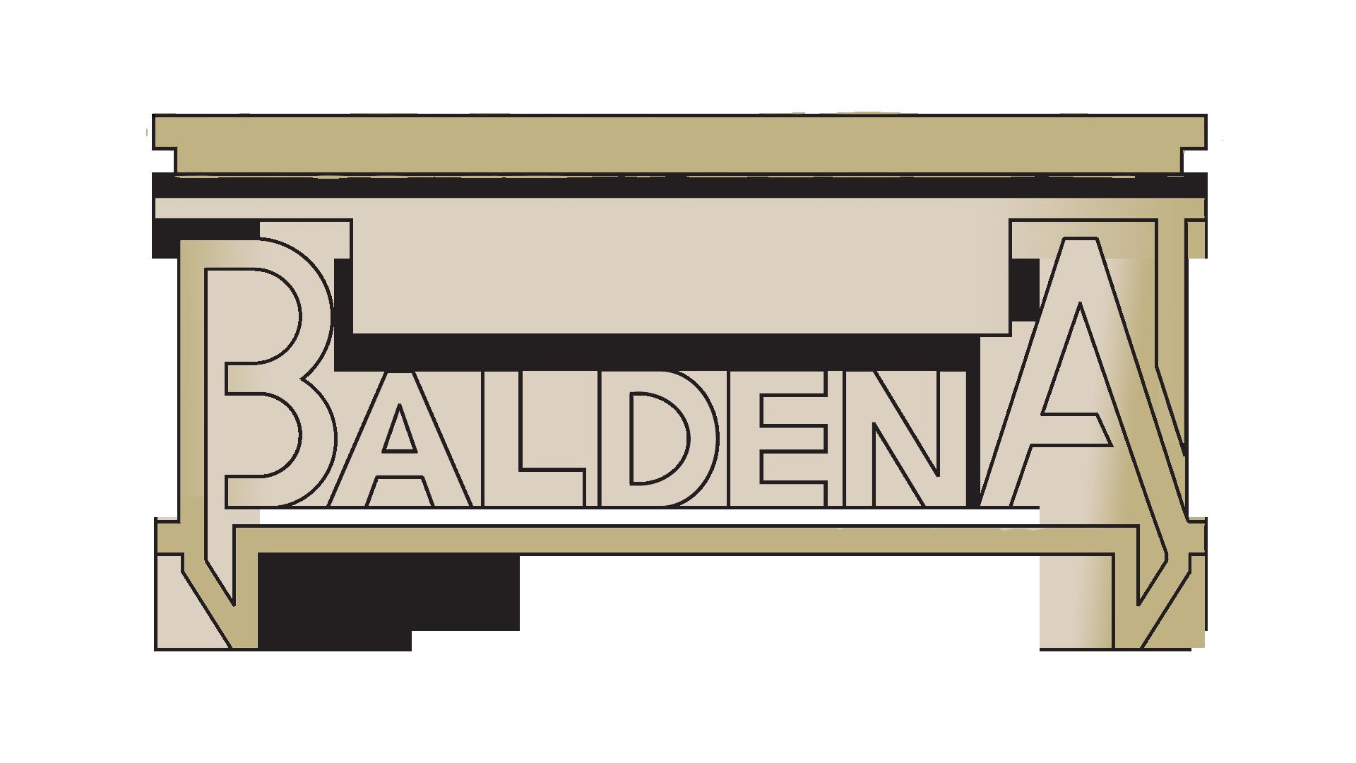 Baldena.com